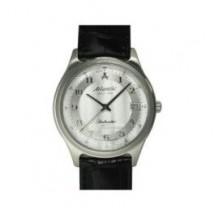 Zegarki naręczne