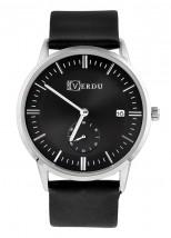Zegarek Męski Ruben Verdu RV1102 Skorzystaj z 10% kuponu rabatowego na stronie sklepu.