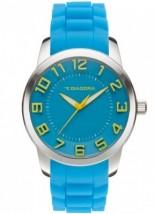 Zegarek Unisex Diadora DI-010-02 3D BLUE