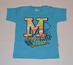 Koszulki firmy MROFI rozm 74-116