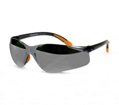 Okulary przeciwsłoneczne dla rowerzystów