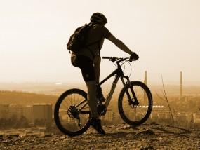 Odzież sportowa dla kolarzy