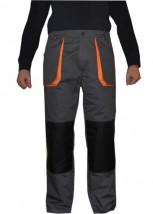 Spodnie męski robocze