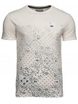 Koszulki męskie z krótkim rękawem