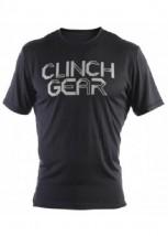 T-SHIRT CLINCH GEAR LEGION TEE