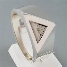 Zegarek srebrny damski Violett 1