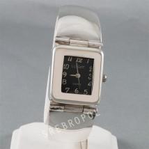 Zegarek srebrny damski Violett 13