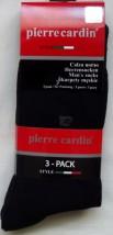 Eleganckie skarpety Pierre Cardin