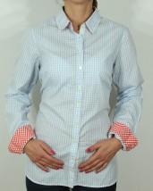 526e1d08cdfa1 Koszulki i koszule - Długość rękawa: długi. Odzież. Sprawdź opisy i ...