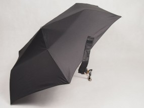 Parasol Doppler MINI SLIM UNI CARBONSTEEL 5 lat gwarancji