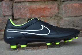 competitive price 3f460 8b4e6 Nike Tiempo Genio Leather FG 631282-017