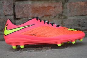 best service 6279f 88d0a Nike Hypervenom Phelon FG 599730-690