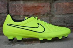 official photos 9f7f3 c7bf5 Nike Tiempo Genio Leather Fg 631282-770