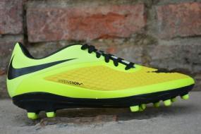 huge selection of 13cf9 6366e Nike Hypervenom Phelon FG 599730-700
