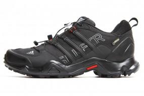Adidas Terrex Swift R B40649