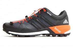 Adidas Terrex Boost M29067