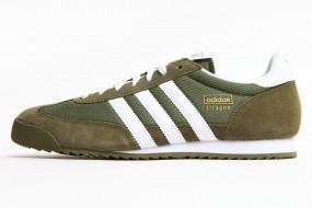 Adidas Dragon B44294