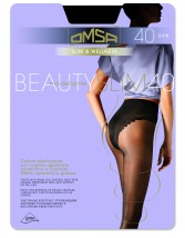 BEAUTY SLIM 40 den