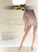 IRRESISTIBLE 20