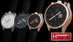 Zegarek Męski HM005