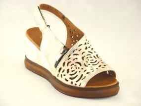Sandały damskie VENEZIA 00330169