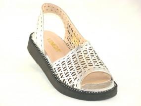 Sandały damskie VENEZIA 4136001