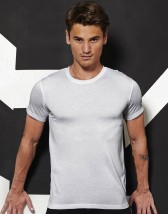 Koszulka z nadrukiem T-shirt Sublimation - TM062