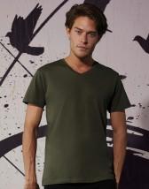 Koszulka z nadrukiem Inspire V/men T-Shirt