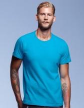 Podkoszulek Koszulka z nadrukiem Fashion