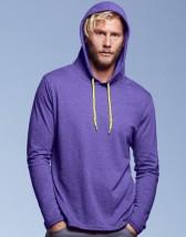 Bluza z kapturem Koszulka z nadrukiem Fashion