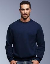 Bluza klasyczna z nadrukiem Fashion