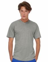Koszulka z nadrukiem Podkoszulek Exact V-neck