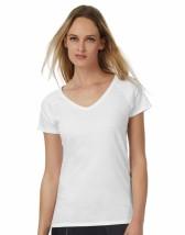 Koszulka z nadrukiem damski t-shirt Blondie Classic/women