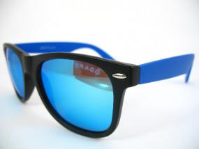 Okulary przeciwsłoneczne z polaryzacją Nerdy