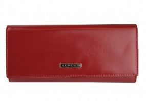 Duży damski portfel 72037