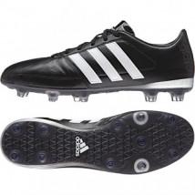 Gloro buty dla piłkarza 16.1 FG