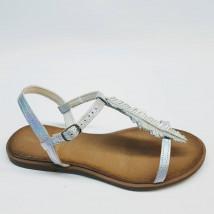 Klapki i sandały